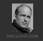 Diglloyd.com Website